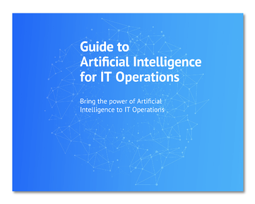 Guide-to-AIOps