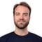 Lodewijk Bogaards, CTO StackState