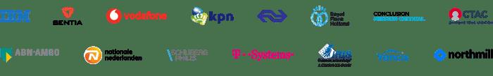 Logos-homepage