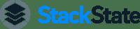 StackState-Logo-2020-color