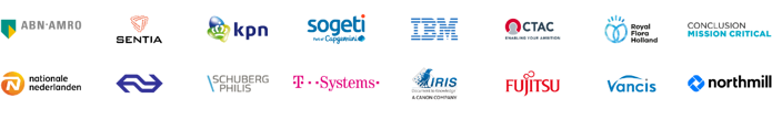 logos-homepage-1012020-1