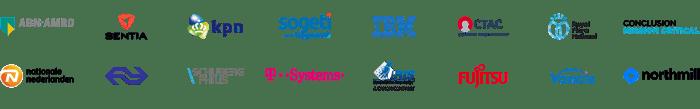 logos-homepage-1012020