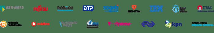 logos-homepage-27022020