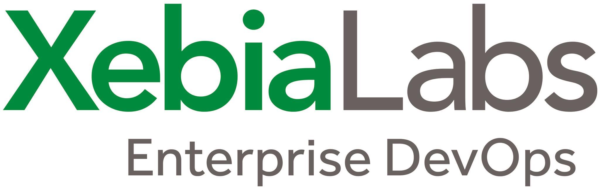 xl-logo-new-tagline.jpg